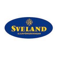 sveland-forsakring