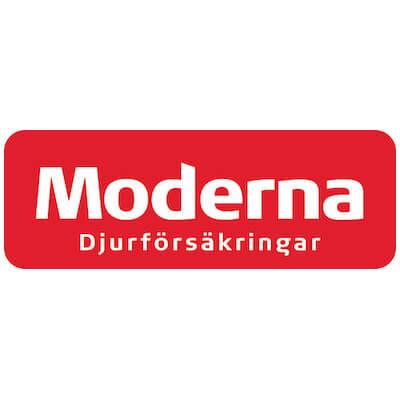 Moderna Sveriges Basta Hundforsakring 2019 Svaret Finner